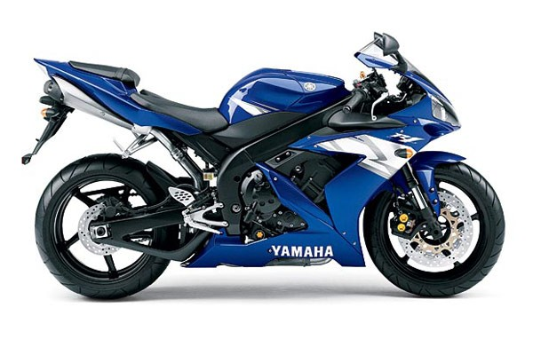 2003 2004 yamaha yzf r6 service manual r6 moto data project rh motodataproject com 2003 yamaha r6 service manual pdf 2003 yamaha r6 service manual pdf