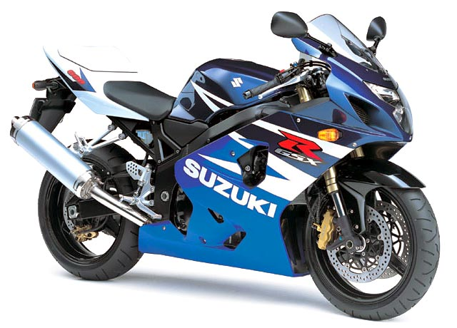 2004 2005 suzuki gsx r600 service manual k4 k5 moto data project rh motodataproject com 2004 suzuki gsxr 600 owners manual pdf 2004 ski doo gsx 600 service manual
