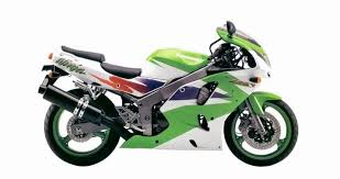 kawasaki manuals moto data project rh motodataproject com 2000 Zx6r 1999 Ninja 250 Specs