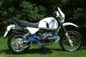 1980 1987 bmw r80gs r100r r100gs mystic service manual. Black Bedroom Furniture Sets. Home Design Ideas