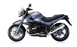 2001-2006 BMW R1150R ABS Service Manual